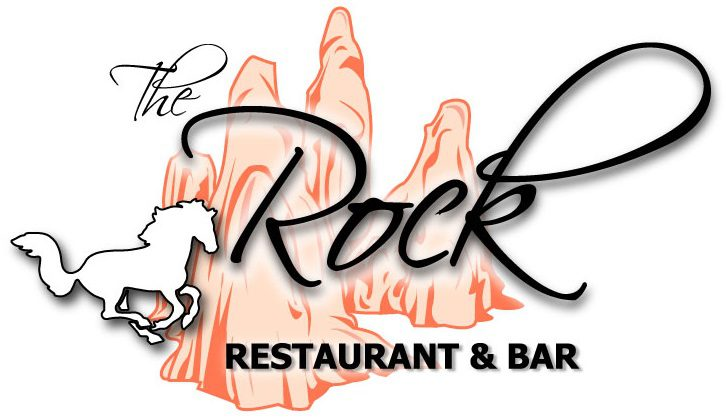 THE ROCK RESTAURANT AND BAR